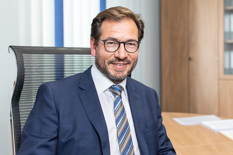 Jörg Wiel