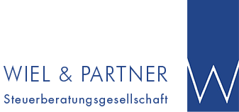 Wiel & Partner